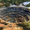 La mina de Riotinto, en la provincia de Huelva, tendrá en abril todos los permisos para su reapertura