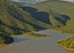 El Plan Turístico de Sierra Morena acomete 220 proyectos dirigidos a la consolidación y promoción de los municipios de la zona como destinos de calidad