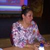 """II SEMINARIO SOBRE CULTURA GITANA ROMANÍ: """"La visión que se ofrece del pueblo gitano desde los medios de comunicación está sistemáticamente distorsionada"""", Dolores Fernández, Asociación de Mujeres Gitanas ROMÍ"""