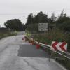 El pleno del ayuntamiento de Benalup-Casas Viejas pide a la Junta de Andalucía que licite el proyecto de ensanche de la carretera del Castaño que une al municipio con la autovía A-381