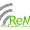 María Navarro Limón, directora de la emisora comunitaria sevillana asociada de EMA-RTV, Radiópolis, ha sido nombrada nueva presidenta de la Red Estatal de Medios Comunitarios