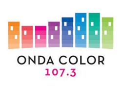 La emisora comunitaria Onda Color busca 4 personas jóvenes para participar en el encuentro sobre emprendimiento Podcast Yourself que se celebra a finales de abril en Málaga