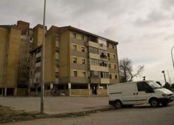 La Gerencia de Urbanismo del Ayuntamiento de Sevilla retira 1,7 millones del 'Plan Urban' de regeneración del Polígono Sur, una de las barriadas más necesitadas de la ciudad hispalense