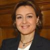 Isabel García Tejerina, nueva ministra de Agricultura tras la elección de Arias Cañete como cabeza de lista del Partido Popular para las elecciones europeas