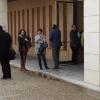 Los juzgados de Arcos y Sanlúcar optarán a desarrollar en la provincia de Cádiz el proyecto piloto de la nueva oficina judicial y fiscal, ya implantadas en otras localidades andaluzas como Vélez-Málaga y El Ejido