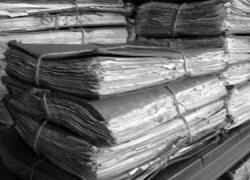 El edificio de los antiguos juzgados de Morón de la Frontera se adaptará para albergar el Archivo Municipal y los archivos de Protocolo para facilitar así la divulgación y el desarrollo de la investigación