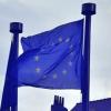 Europa lucha contra la abstención y el desencanto en unas elecciones europeas a la que están convocados casi 400 millones de ciudadanos