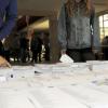 ELECCIONES EUROPEAS: El primer avance de participación arroja un dato similar a las elecciones europeas de 2009, con un porcentaje del 23,89%