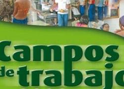 """El Instituto Andaluz de la Juventud ha abierto el plazo de inscripciones para las personas de entre 18 y 30 años que quieran participar en Osuna como monitores voluntarios en el programa denominado """"Campo Nacional de Trabajo, Ocio y Tiempo Libre"""""""