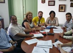 2000 familias de Manilva se han podido beneficiar de la subvención del pago del Impuesto de Bienes Inmuebles según el balance total del ejercicio realizado por el Ayuntamiento