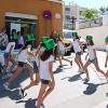 La Junta Local de la Asociación Española Contra el Cáncer en Rute conmemora el Día Mundial sin Tabaco con varias actividades informativas sobre los perjuicios a la salud provocados por su consumo