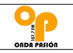 La emisora municipal de La Rambla, Onda Pasión, cumple 25 años y lo celebra con un amplio catálogo de actividades como el concurso para elegir el logo del aniversario, dos exposiciones, una jornada de puertas abiertas o el apoyo del Festival Pasión Rock