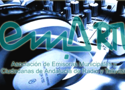 EMA-RTV participará la próxima semana en la nueva ronda de reuniones de la Mesa para la Ordenación y el Impulso del Sector Audiovisual en Andalucía