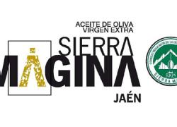 La producción de aceituna de la campaña 2013/2014 ha sido la máxima en la historia de la Denominación de Origen Sierra Mágina, con 210.000 toneladas de aceituna y 48.000 de aceite