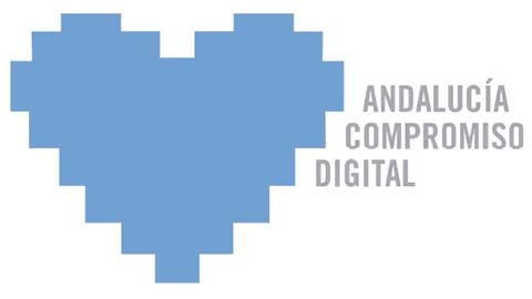 El centro Guadalinfo de Cártama acoge una sesión informativa gratuita sobre el programa Andalucía Compromiso Digital y las herramientas que ofrece para salvar la brecha digital y conseguir una mayor alfabetización técnica en la actual sociedad de la información