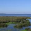 La Confederación Hidrográfica del Guadalquivir tiene previsto licitar en los próximos meses actuaciones por valor de 3,87 millones de euros en diferentes municipios de la provincia de Huelva