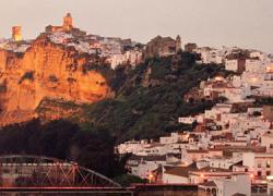 Arcos de la Frontera entregará el próximo viernes el I Premio Empresa Joven convocado por el Instituto Campo Vidal con lafinalidad de fomentar el autoempleo y la promoción del tejido empresarial entre los arcenses