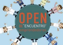 """El Centro de Apoyo al Desarrollo Empresarial de Benalup-Casas Viejasorganiza el 25 de junio la jornada """"Encuentro-Networking entre Emprendedores"""" con la finalidad de intercambiar experiencias y fomentar la cooperación entre personas emprendedoras"""