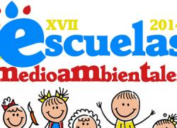 Las Escuelas Medioambientales en Guillena, Torre de la Reina y Las Pajanosas para niños de 6 a 12 años, que comenzarán el próximo lunes 14 de julio su XVII edición, abren su periodo de inscripción