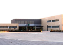 Los centros sanitarios de Écija, Utrera, Morón y Sierra Nortede Sevilla fomentan las actividades formativas en el ámbito sanitario centradas en la problemática del dolor