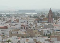 Los Palacios y Villafranca inicia sus pagos para liquidar la deuda de la Mancomunidad de Municipios del Bajo Guadalquivir que asciende a más de 5 millones de euros