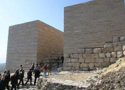 Doña Mencía convoca a los amantes de la historia y la arqueología en la segunda Edición del curso de verano de arqueología