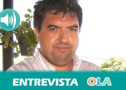 «Estamos llegando al sistema selvático y al esclavismo absoluto en este país» Miguel Montenegro, secretario general de CGT-A