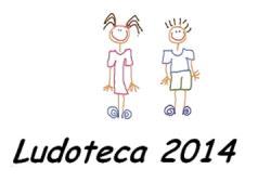 Sigue abierto hasta el próximo miércoles 23 de julio el plazo de inscripción en la ludoteca infantil de Marchena para los menores nacidos entre 2004 y 2009, ambos inclusive