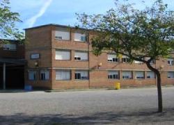 Dos Colegios de Educación Infantil de Jerez eliminarán las barreras arquitectónicas gracias a unas obras de la Consejería de Educación por valor de más de 950.000 euros