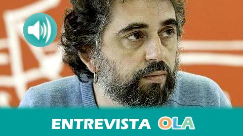 «Si el cine español está poco presente en festivales internacionales se debe a que muchos proyectos internacionales no pueden realizarse por falta de subvenciones», Fran Gayo, programador del BAFICI de Buenos Aires y del Centro Niemeyer en Asturias