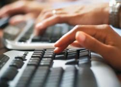 87 municipios de la Axarquía malagueña de menos de 20.000 habitantes ofrecen realizar trámites de forma telemática