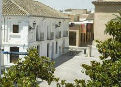 Santa Fe celebra del 22 de agosto al 6 de septiembre la XIX Exposición de Artistas Localescon el objetivo de promocionar a los artistas plásticos del municipio