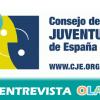 «Más del 80 por ciento de las personas jóvenes españolas que emigran desean retornar», Héctor Saz, presidente Consejo de la Juventud de España