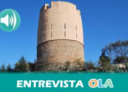 """""""Las 'Noches de Astronomía' nos permiten disfrutar de la visita a la Torre de Yunquera y de una noche particular con el cielo de la Sierra de las Nieves"""", José Antonio Jiménez, director del Observatorio Astronómico de Yunquera (Málaga)"""