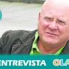 """""""Con una economía verde se pueden generar cientos de miles de empleos, por lo tanto la economía ecológica no es un paso atrás sino el futuro"""", Carlos Martínez, de la Junta Directiva de ATTAC Andalucía"""