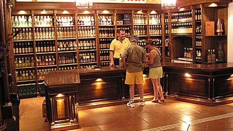 Córdoba se sitúa como la provincia con más oferta museística de Andalucía, con ejemplos como el Museo del Anís de Rute y el Museo de la Almendra de Priego de Córdoba