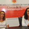 San Roque abre el plazo de solicitud del Programa Municipal de Inclusión Social que dará empleo a 40 personas a jornada completa durante tres meses