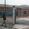 El Centro Comarcal de Alzhéimer de Antequera abrirá finalmente antes de que acabe este año tras los problemas financieros que lo mantienen cerrado desde que se finalizó en 2009
