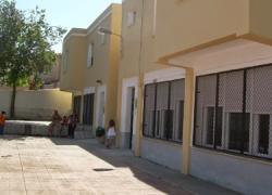 El equipo docente del Taller Cultural de Educación Musical de Huércal de Almería continuará la línea de formación de La Escuela de Música hasta 2016 tras cerrarse nuevamente la adjudicación de la dirección del servicio