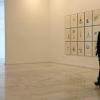 El Centro Damián Bayón de Santa Fe abre sus salas gratuitamente a lo más avanzado del arte como nexo de unión entre la localidad granadina y la cultura americana