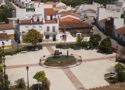 Las fiestas patronales de la localidad sevillana de El Ronquillo arrancan este fin de semana con diversas actividades deportivas, musicales y culturales