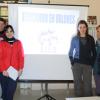 San Juan de Aznalfarache abre el plazo de inscripción hasta el 19 de septiembre para matricularse en sus más de 30 talleres de ocio y formación para el curso 2014-15