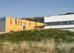 La puesta en marcha de los hospitales de San Carlos y La Línea y el Centro Hospitalario de Alta Resolución y Especialidades de Vejer de la Frontera son los principales retos sanitarios de Junta en 2015