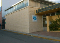 Abierto el plazo de inscripción para los nuevos cursos de formación que organiza el Centro Guadalinfo de El Viso del Alcor en materia de iniciación a la informática y de iniciación al retoque imágenes