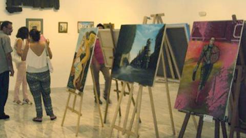 La Universidad Popular de Castilblanco de los Arroyos abre el plazo de inscripción para su nueva oferta de talleres culturales del curso 2014/15 hasta el próximo 3 de octubre