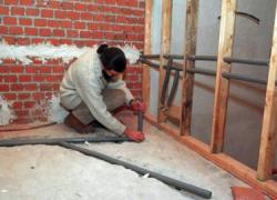 930 familias de 17 municipios de la provincia de Cádiz se beneficiarán de las actuaciones de mejora en cerca de 500 viviendas previstas gracias al Programa de Rehabilitación Autonómica