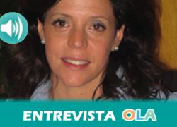 «Las empresas de economía social demuestran que crean empleo estable y de calidad», Rosa María Martínez Santaella, vicepresidenta CEPES-A