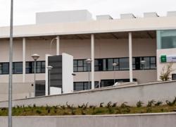 El Centro Hospitalario de Alta Resolución de la localidad jiennense de Alcalá la Real sigue sin poder abrir sus urgencias dejando en paro a 31 opositores con sus plazas aprobadas
