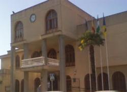 El Ayuntamiento de San Juan de Aznalfarache ha conseguido reducir su deuda un 30% en los últimos 5 años cumpliendo su plan de estabilidad presupuestaria y la regla de gasto