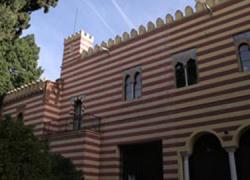 Sanlúcar de Barrameda solicita a la Junta de Andalucía dos nuevas Unidades de Orientación Laboral tras el cierre del servicio en la localidad el pasado 15 de septiembre